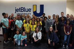 jetblue-donativo-inter-2