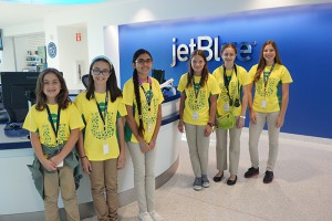 jetblue-donativo-inter-3